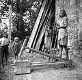 Stopa, Železnica 1948.jpg