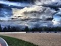 Storm Cell (89348057).jpeg