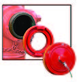 Storz hydrant converter.jpg