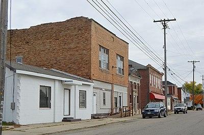 Stoutsville