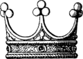 Ströhl-Rangkronen-Fig. 25.png
