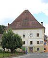 Straßbuer - Gasthof Koller.jpg