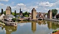 Straßburg Ponts Couverts 03.jpg
