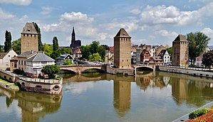 Straßburg Ponts Couverts 03.jpg
