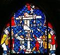 Straßburger Münster, Glasmalerei, III-13.jpg