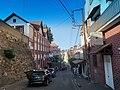 Straße in Antananarivo 2019-10-20 6.jpg