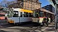 Straßenbahn Mainz 51 272 - 50 273 Hauptbahnhof 1902151424.jpg