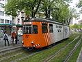Straßenbahn Mannheim (Arbeitswagen 1302).jpg