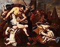 Strage degli Innocenti Pinacoteca Varallo.jpg