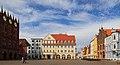 Stralsund Alter Markt 07.jpg