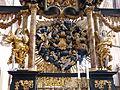Stralsund Nikolaikirche - Hauptaltar 1.jpg