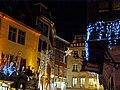 Strasbourg, Christkindelsmärik (11201449643).jpg