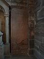 Strasbourg-Temple Neuf-Jean Tauler (1).jpg