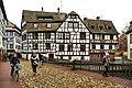 Strasbourg La Petite France (46539463081).jpg