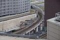 Stratford International station MMB 36.jpg
