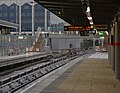 Stratford station MMB 22.jpg
