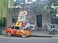 Street Art en Palermo Buenos Aires.jpg