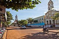 Street and Señora de la Concepción.jpg