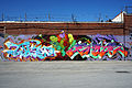 Street art in Brooklyn 04.JPG
