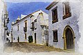 Street in Monsaraz (36406246811).jpg