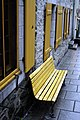 Street pause (3596884702).jpg
