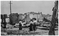 Street scene after the 1906 earthquake.png