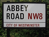 200px-Street_sign_for_Abbey_Road,_in_Wes