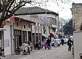 Street view, Kozan - Adana 05.JPG
