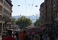 Streetparade Zürich 2012 3.jpg