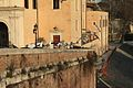 Streets in Rome 2013 033.jpg