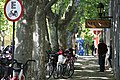 Streets of Colonial, Uruguay (5091020111).jpg