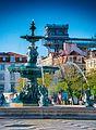 Streets of Lisbon (33999111875).jpg
