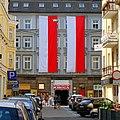 Strefa kibica w Poznaniu.jpg