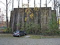 Stresowstraße Hochbunker Rothenburgsort (2).jpg