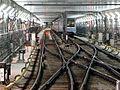 Strogino station tunnels 1.jpg
