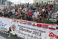 Strongman Champions League in Gibraltar 13.jpg