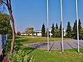 Struppener Straße Pirna (42750355520).jpg