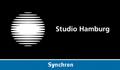 Studio Hamburg Synchron.png