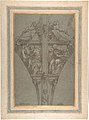 Study for the Decoration of a Vault MET DP801533.jpg