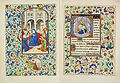 Stundenbuch der Maria von Burgund Wien cod. 1857 50v-51r.jpg
