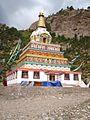 Stupa- Senzdong - panoramio.jpg