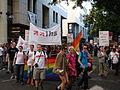 Stuttgart - CSD 2009 - Parade - ihs.jpg