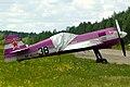 Su-26 RF-02378 in Borki. (5160511248).jpg