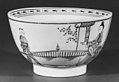 Sugar bowl (?) (part of a service) MET 188204.jpg