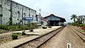 Sukabumi Train Station.jpg