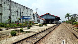 Sukabumi Train Station.jpg