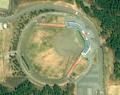 Sukarupa Baseball Stadium.png
