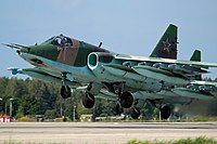 Sukhoi Su-25, Russia - Air Force AN2192992.jpg