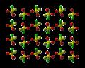 Sulfuryl-chloride-fluoride-xtal-3D-balls.png