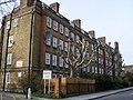 Sullivan House - geograph.org.uk - 1204430.jpg